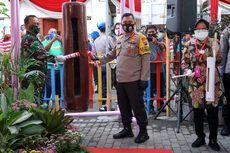 Calon Kapolda Metro Jaya Irjen Fadil Imran, Pernah Usut Kasus Chat Mesum hingga Ungkap Jaringan Saracen