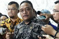 Ketua DPP Hanura: Pernyataan Wiranto Tak Etis dan Jahat