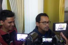 Arema FC Tak Gentar dengan Nama Besar Essien dan Cole