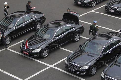 [POPULER OTOMOTIF] Mobil Jokowi Mogok   SUV Esemka Tinggal Menunggu Waktu