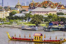 Basis Produksi dan Pasar Menyatu di Asia Tenggara