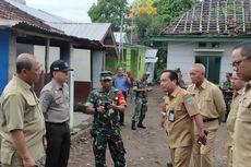 Kunjungi Mataram, Wapres akan Tinjau Pembangunan Rumah Tahan Gempa