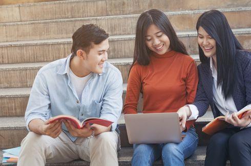 [POPULER EDUKASI] Passing Grade Rendah Prodi Saintek PTN I Beasiswa S1 Sawit I Jurusan Sulit di IPB