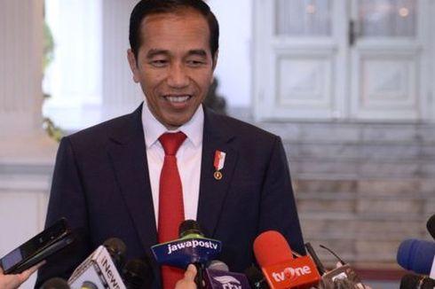 Bantah Menteri ATR, Ini 3 Kebijakan Menteri Lain yang Pernah Dianulir Jokowi