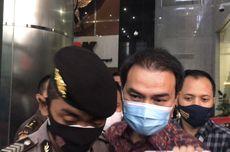 Azis Syamsuddin Tak Penuhi Pemeriksaan, KPK Ingatkan untuk Kooperatif