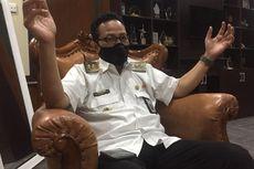 Tingkat Partisipasi Vaksinasi Massal di Yogyakarta Hanya Capai 85,18 persen