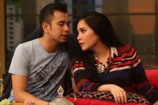 Raffi Ahmad-Nagita Slavina Akad Nikah di Jakarta, Resepsi di Bali