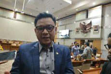 Ketua DPP Golkar Tegaskan Munas Tetap Desember