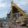 BNPB: Korban Meninggal Akibat Gempa Sulbar Bertambah Jadi 91 Jiwa