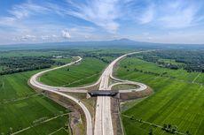 403 Bidang Tanah di Boyolali Terdampak Tol Solo-Yogya, 157 Sudah Dibebaskan