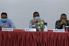 Usaha Karaoke Masih Ditutup, Wali Kota Ambon: Nyanyi Tidak Bisa Pakai Masker