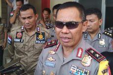 Bantu Korban Tsunami Selat Sunda, Polda Sumsel dan Kodam II Sriwijaya Kirim Bantuan ke Lampung