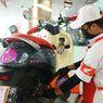 7 Komponen Sepeda Motor yang Wajib Diganti Secara Berkala