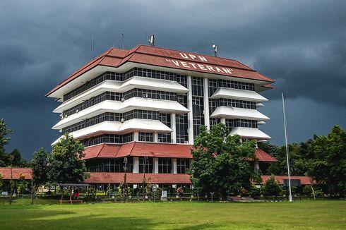 UPN Jogja Beri Keringanan UKT untuk 2.369 Mahasiswa