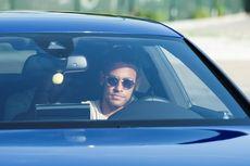 Kronologi Transfer Neymar dari Kontrak Anyar hingga Operasi 222