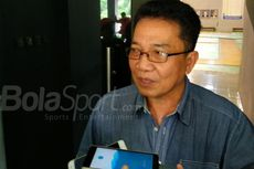 Catatan Khusus PBSI untuk Para Pebulu Tangkis Selama Pelatnas Ditiadakan