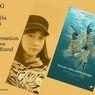 Coming Home with Leila Chudori: Kesehatan Mental Seniman di Mata Nova Riyanti Yusuf