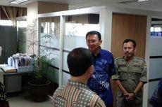 Ahok Tak Hadir, Anggota DPRD Kota Bekasi Tersinggung