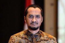 Abraham Samad Buat Posisi KPK Serba Salah