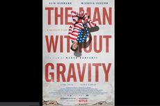 Sinopsis The Man Without Gravity, Kisah Pria Melawan Hukum Gravitasi