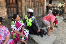 Perkembangan Baru Pascabentrokan di Madina, Polisi Amankan 17 Warga, Ada Wanita dan Anak-anak