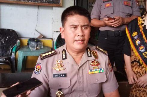 Istri Wakil Bupati Bone Jadi Tersangka Dugaan Korupsi PAUD Rp 4,9 Miliar