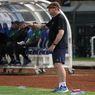 Persib Pastikan Robert Rene Alberts Tetap Tangani Tim di Liga 1 2021
