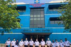 STIP Jakarta Buka 2 Prodi Magister Terapan, Intip Prospek Karier Lulusannya