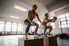 Panduan Olahraga Kardio 20 Menit, Tidak Perlu Pakai Alat Khusus