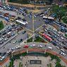 Jumlah Kecelakaan Lalu Lintas di Jakarta Selama Libur Panjang Diklaim Turun