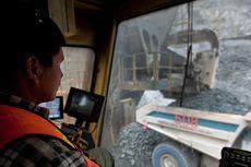 Akibat Covid-19, Pembangunan Smelter Freeport Berhenti Total selama 5 Bulan