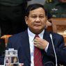 Menhan Prabowo Tegaskan RI Tak Tergabung Aliansi Negara Mana Pun