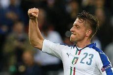 5 Hal yang Bisa Terjadi pada Laga Belgia Vs Italia, Deja Vu Euro 2016