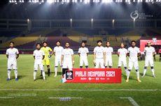 Klasifikasi Arema FC Soal Usulan Penghapusan Degradasi Liga 1 2021