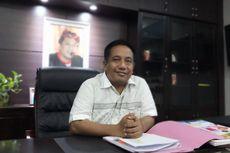 Pulihkan Ekonomi Kepri, Kadin Sewakan Lahan Gratis di Batam, Bintan dan Karimun
