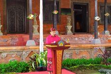 Gubernur Minta Permenkumham Ini Direvisi agar Bali Bisa Buka Pariwisata untuk Wisatawan Asing