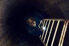 Rilis Trailer Perdana, Lupin Part 2 Siap Tayang 11 Juni di Netflix
