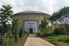 Mengenal Museum Hakka Indonesia