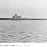 4 Kapal Selam di Dunia yang Sempat Hilang dan Berhasil Ditemukan
