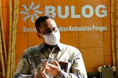 Budi Waseso: Bulog All Out Selesaikan Program Bantuan Beras PPKM