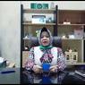 Cara Dinkes Lampung Pantau Pemudik, Penumpang Dicatat dan Diawasi