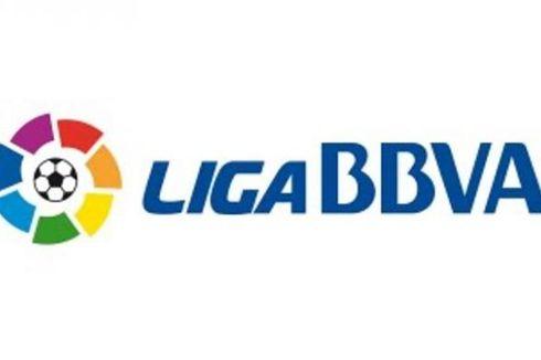 Berita Harian Liga Spanyol Terbaru Hari Ini 121 Kompas Com