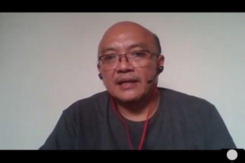 Peran Indonesia sebagai Jalur Rempah Sejak Masa Prakolonial
