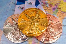 Usai Olimpiade dan Paralimpiade 2020, Jepang Terus Memerangi Pandemi Covid-19