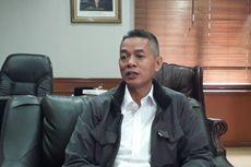 Ketua KPU Kaget Wahyu Setiawan Ditangkap KPK