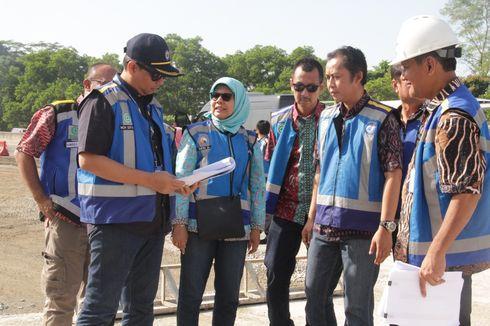 Akhir 2019, Jasa Marga Luncurkan KIK DINFRA Kedua