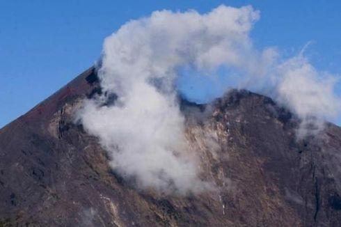 Menelusuri Jejak Pamatan, Kota yang Hilang Saat Gunung di Lombok Meletus