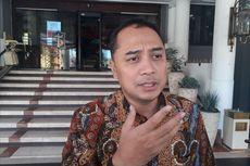 Profil Eri Cahyadi, Anak Buah Risma yang Ditunjuk PDI-P Lawan 8 Partai di Pilkada Surabaya