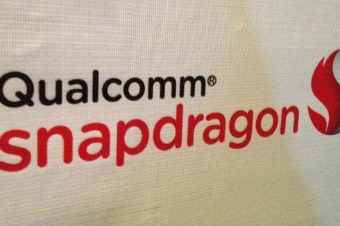 Qualcomm Rilis Snapdragon Wear 1100 untuk Gelang Pintar