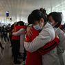 Update Covid-19 di Dunia: Wuhan Revisi Jumlah Korban | Uji Coba Kemanjuran Remdesivir